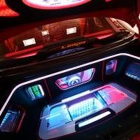 car audio magazine 2010年1月号掲載イメージ