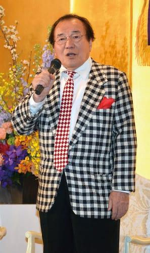 カミオン15年06月号/Vol.390号 追悼・愛川欽也 松下金造、いつまでも 掲載イメージ