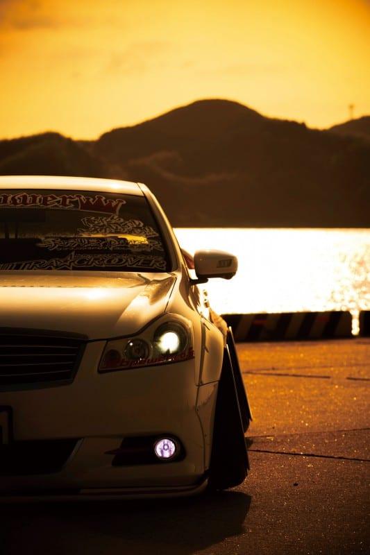 VIPCAR 2014年12月号 イメージ