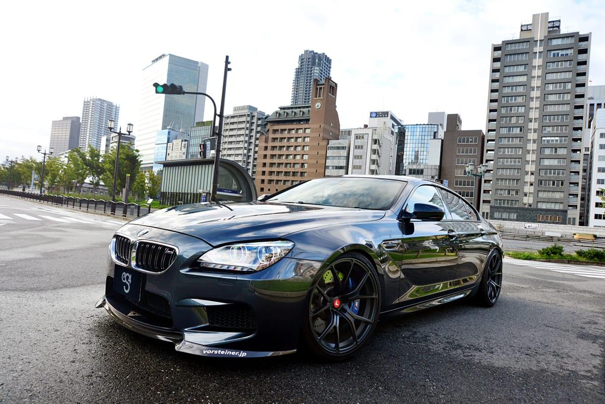 095_BMW のコピー