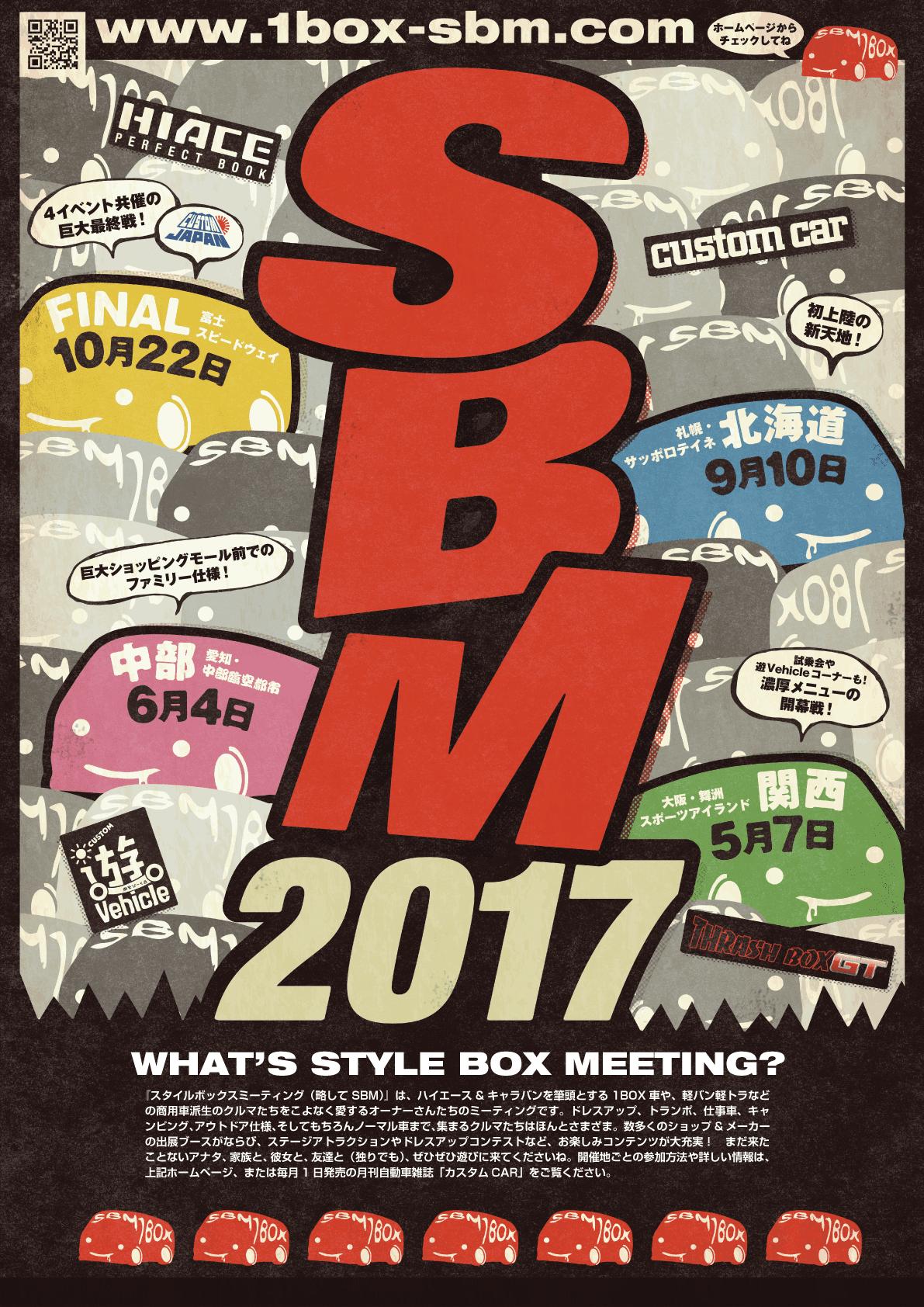 sbm2017_3