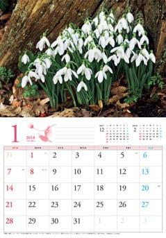 calendar2018_cotswold02
