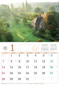 calendar2018_english02