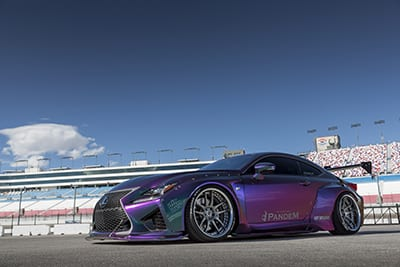 LEXUS_RCF_Dana_Emotion_CR3P (23)