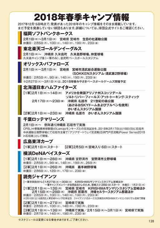 128-2018キャンプ情報_下版.indd