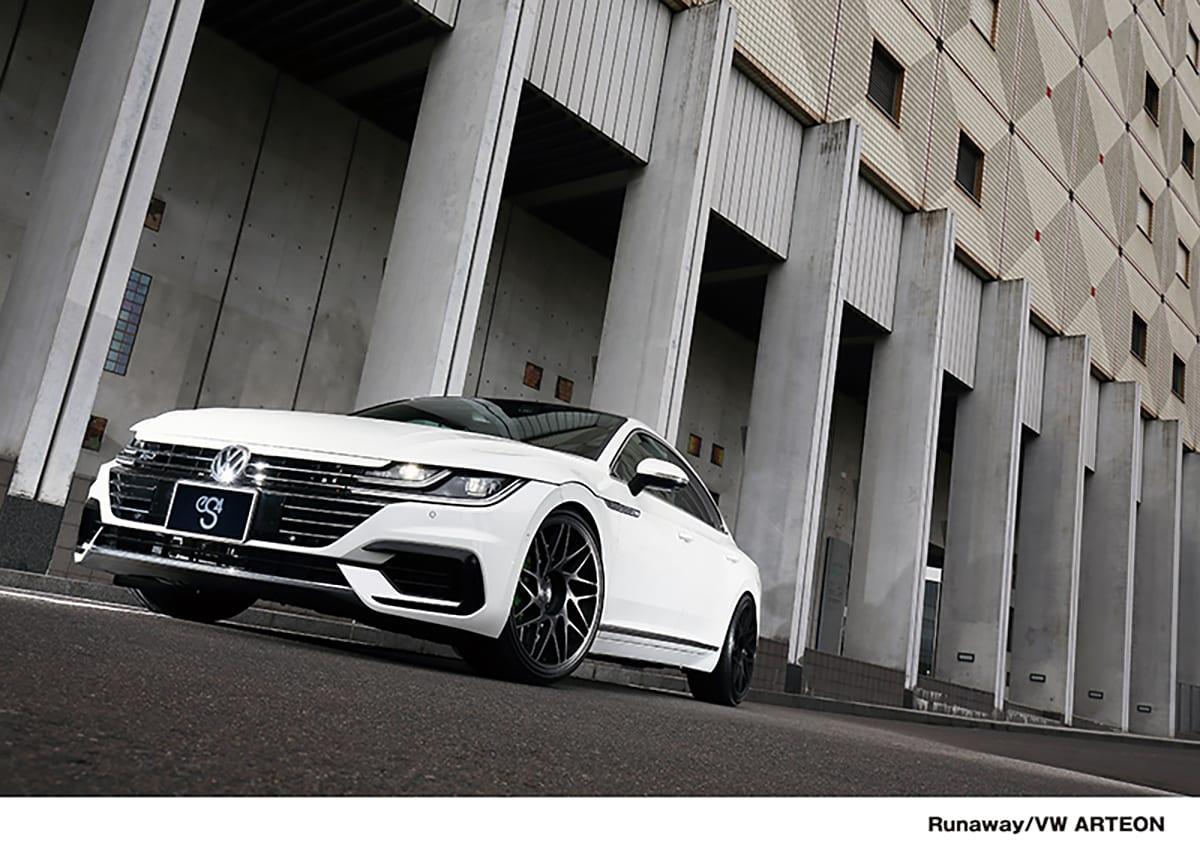 VW_ 015