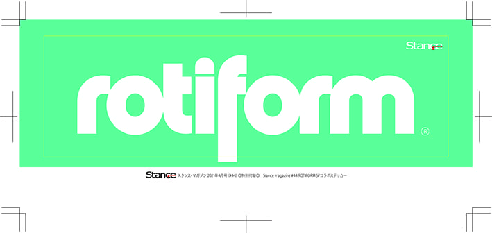 Stance44_sticker_03_out